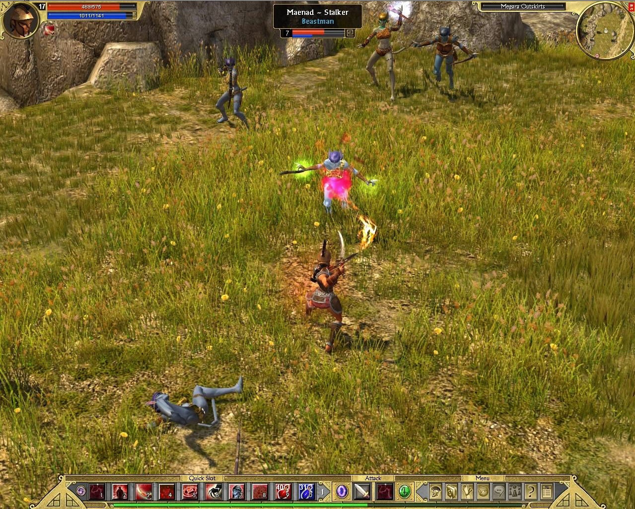 Titan quest nudes games patch hentia videos