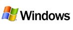 Windows XP Service Pack 3 is now official!
