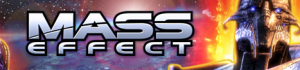 Mass Effect FREE downloadable content for PC