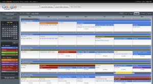 Sexify your GMail and GCal (Google Calendar)