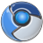 Stay ahead with Google Chrome updates