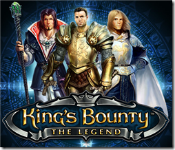 kings_bounty