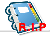 Google Notebook is dead. Where to migrate?