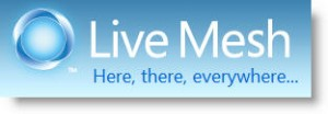 Live Mesh gets updated: bug fixes and new features