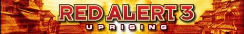 red-alert-3-uprising