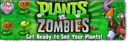 plants vs zombies 2 demo