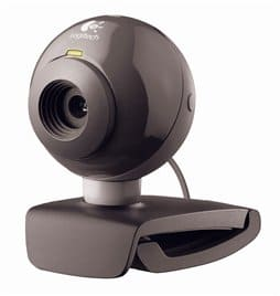 Logitech releases 5 new Vid supported Webcams