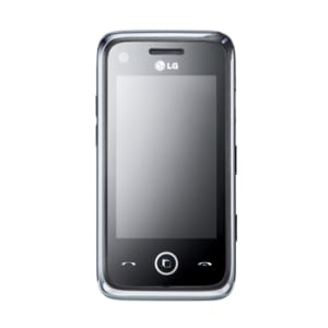 LG releases GM730