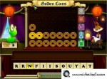 bookworm adventure 2 mini games golden coins