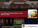 bookworm adventure 2 wong fei hong