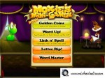 bookworm adventures 2 mini games