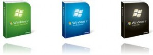 Ready for Microsoft Windows 7 launch in Australia?
