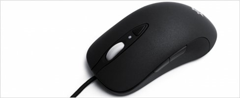 SteelSeries Xai Review Conclusion