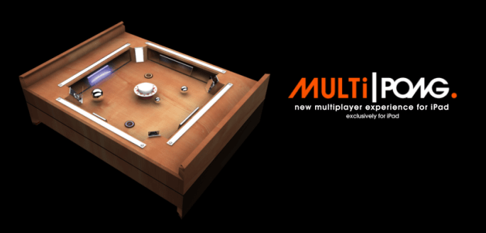 MultiPong Review