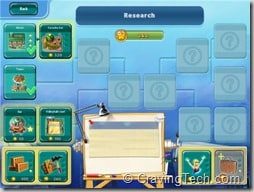 Vacation Mogul HD Review - Research