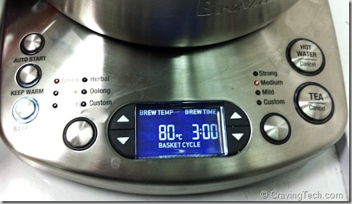 Breville Tea Maker Review - Base[6]
