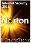 Norton Internet Security 2011 Review