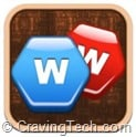 WordsWorth Review for iPhone