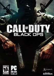 How to fix Call of Duty Black Ops lag or stuttering