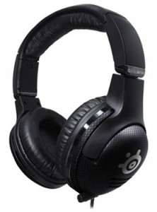 SteelSeries announces a wireless gaming headset, the Spectrum 7xb