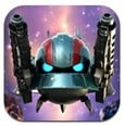 Super Blast 2 for iPhone review