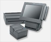 pulse runit point of sale
