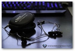 SP51P Review - pouch 2