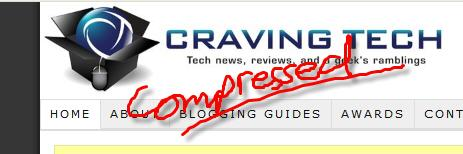 craving tech logo compressed