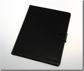 aranez_ipad_2_kangaroo_leather_case-9
