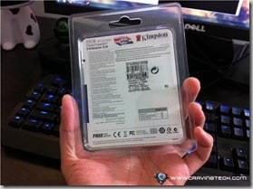 kingston usb 3 back