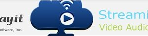 How to stream video to iPad