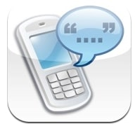 5 Best Chat Apps for the iPad