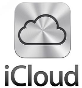 Is the Cost of an iCloud Membership Meant to Make-Up for Music Piracy?