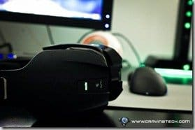 Razer Chimaera 5.1 Review - mode n sync