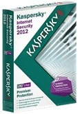 Kaspersky Internet Security 2012 Review