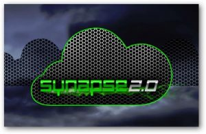 Razer moves to the Cloud with Synapse 2.0
