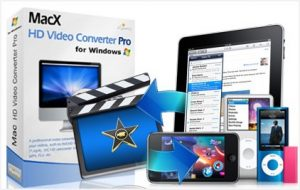 50 Video Converter Pro for Windows Licenses giveaway