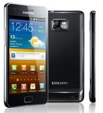 Top 5 Mobile Phones for 2011