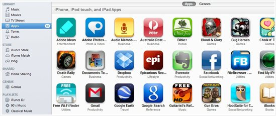 Be a millionaire by selling apps, be an Appillionaire!