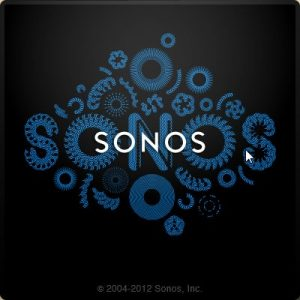 Sonos launches a major update to their music controller applications
