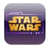 [Sponsored Video] View your Facebook and Twitter feed–Star Wars style