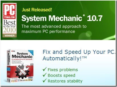 System-Mechanic-giveaway
