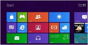 Windows 8: Pros, Cons, and a look the Features