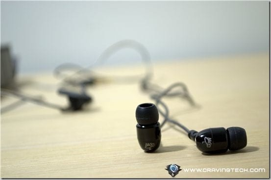 Air-Fi AF9 Bluetooth Headset Review (12)
