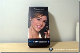 Air-Fi AF9 Bluetooth Headset Review (2)