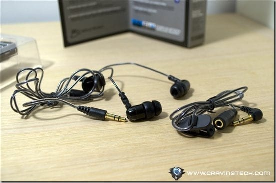 Air-Fi AF9 Bluetooth Headset Review (6)