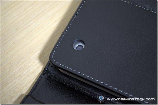 PADACS Rubata 3 Bluetooth keyboard review (4)