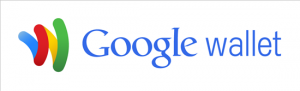 Google Wallet: Digitizing the traditional Purse and Wallet