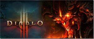 Kill minions of hell with friends in Diablo 3 – Review inside