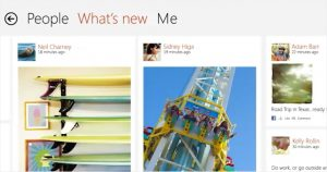 Windows 8 Release Preview available to download